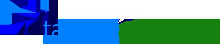 Tactical Arbitrage Logo